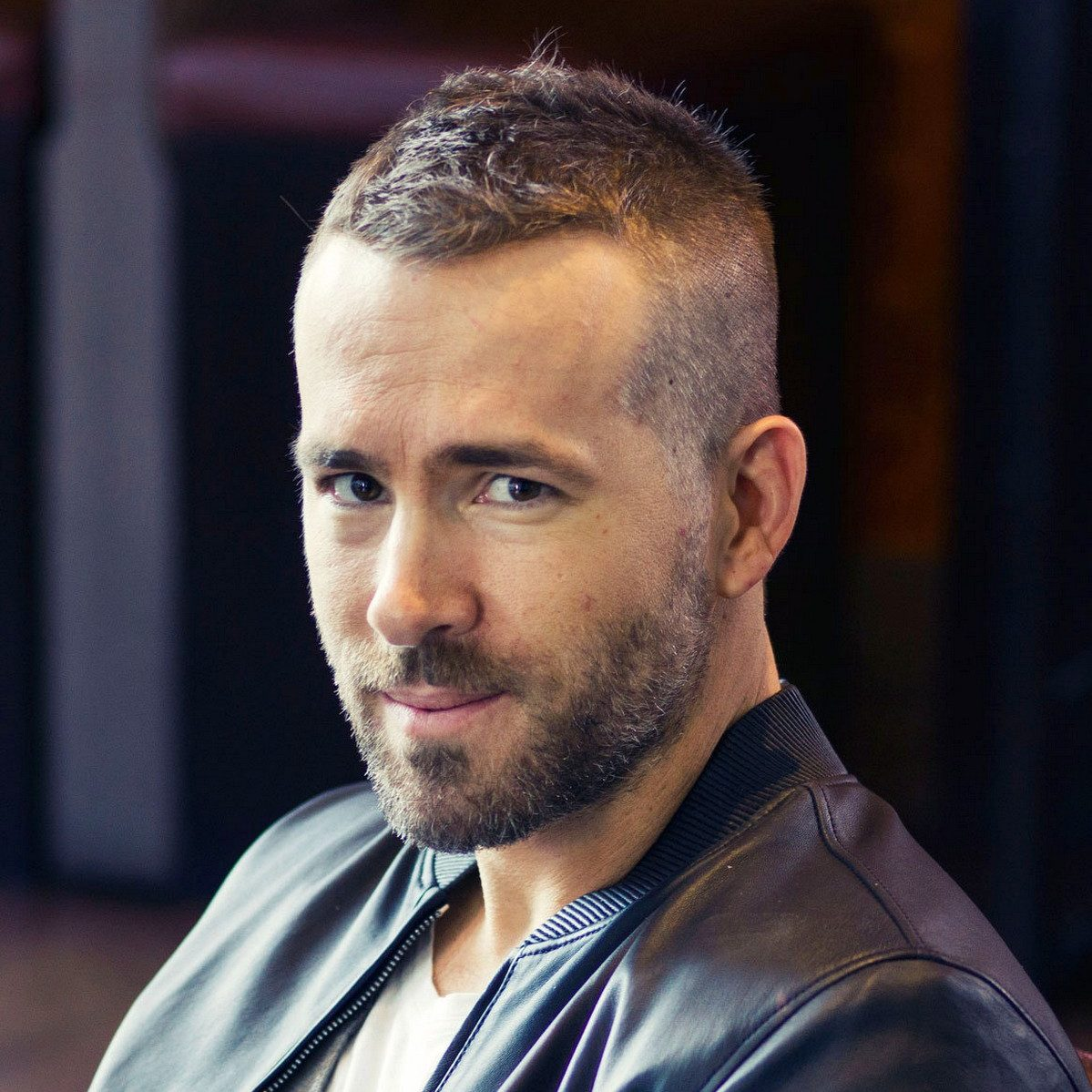 The High And Tight Haircut 11 Modern Styles Of A Classic Look