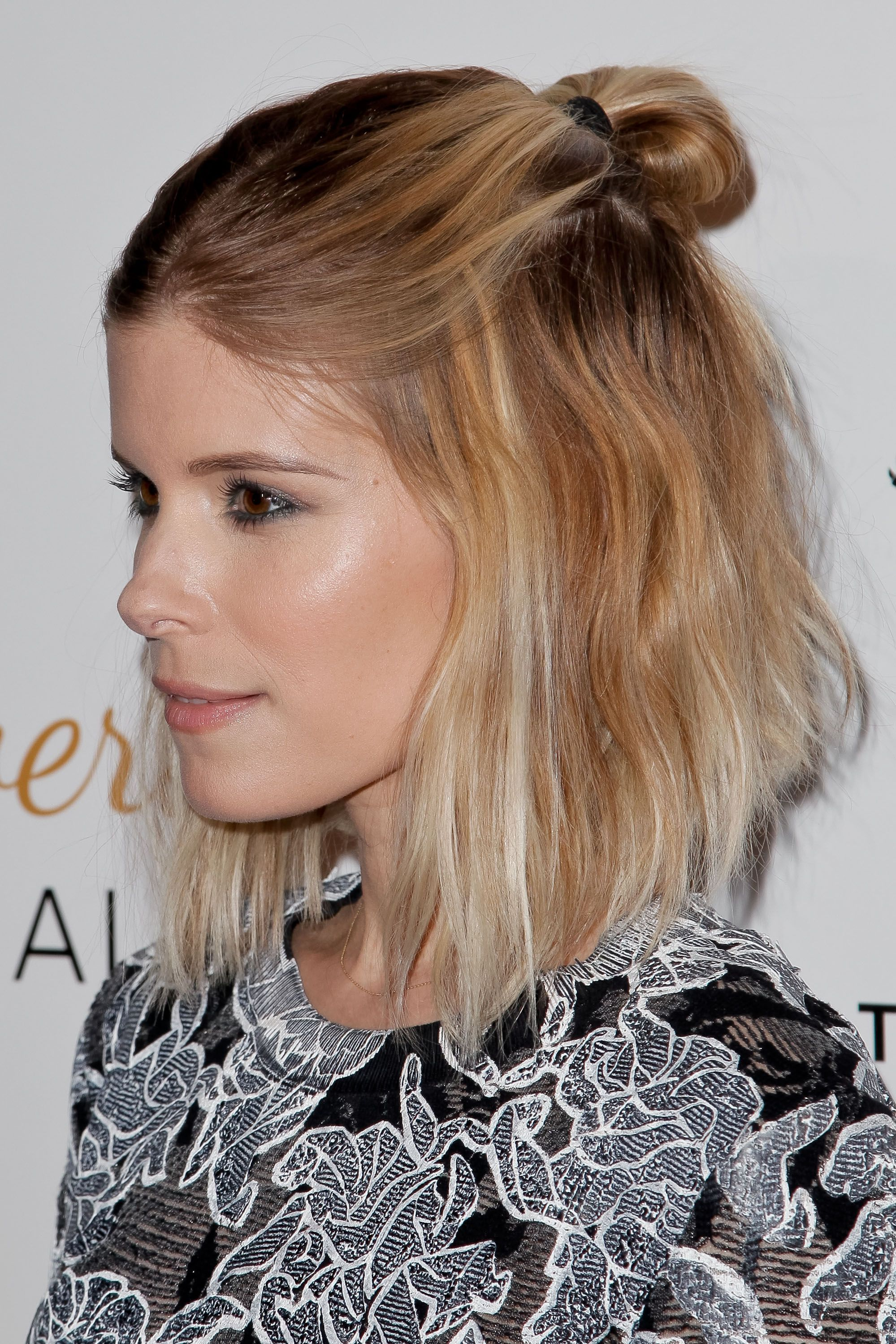 40 Best Hairstyles For Thin Hair Haircuts For Women With Fine Or Thinning Hair