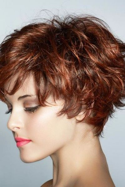 50 Hairstyles For Thin Hair For Stunning Volume Hair Motive Hair Motive