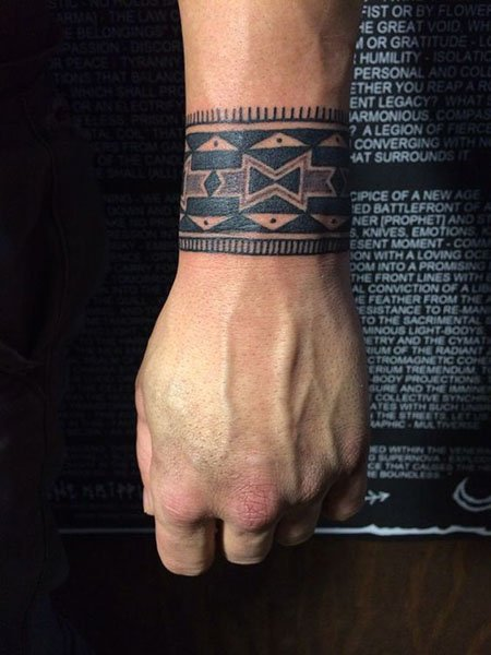 30 Cool Small Tattoo Ideas For Men In 2020 The Trend Spotter