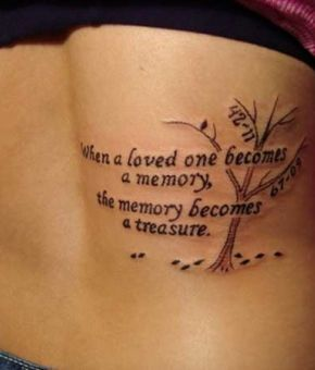 40 Mom Tattoos To Ink In Honor Of Mom Inked Weddings Mother Tattoos Mom Tattoos Tattoo Quotes