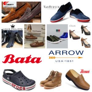 Best Casual And Formal Shoes Brands In India Shoe Brands Shoe Company Top Shoes