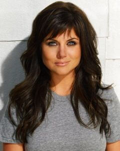 80 Cute Short Hairstyles For Round Faces With Double Chin 2020